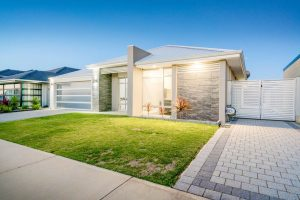 Elevations of Your Home